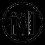 Boy Ameliyatı Logo