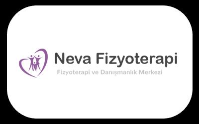 Neva Fizyoterapi